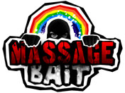 Massagebait